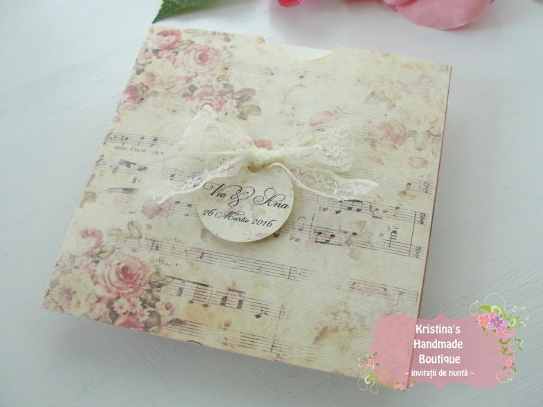 invitatii-handmade-kristina-42