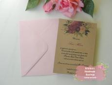 invitatii-handmade-kristina-166