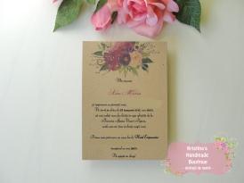 invitatii-handmade-kristina-169