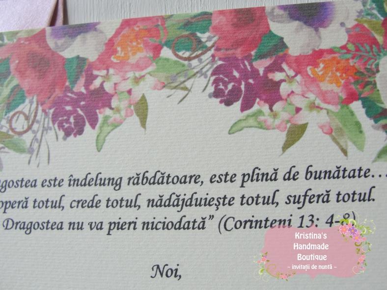 invitatii-handmade-kristina-445