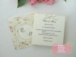 invitatii-handmade-kristina-45