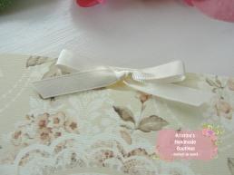 invitatii-handmade-kristina-47