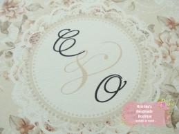 invitatii-handmade-kristina-48