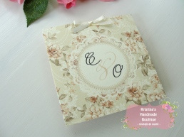 invitatii-handmade-kristina-49