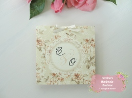invitatii-handmade-kristina-51