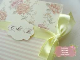 invitatii-handmade-kristina-77