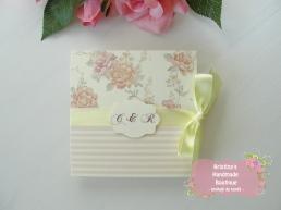 invitatii-handmade-kristina-81