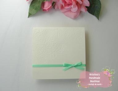 invitatii-handmade-kristina-101