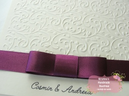 invitatii-handmade-kristina-129
