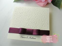 invitatii-handmade-kristina-130