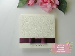 invitatii-handmade-kristina-132