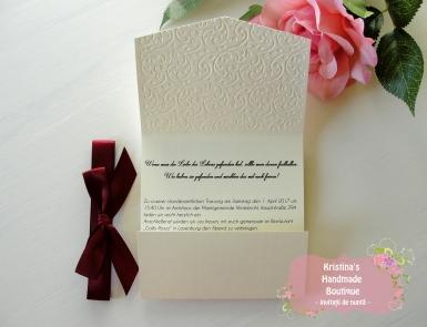 invitatii-handmade-kristina-2