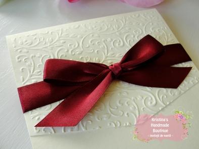 invitatii-handmade-kristina-3