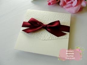 invitatii-handmade-kristina-4