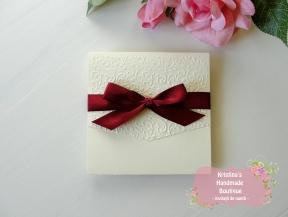 invitatii-handmade-kristina-5