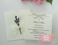 invitatii-handmade-kristina-58