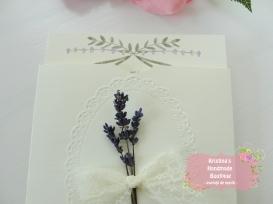 invitatii-handmade-kristina-59