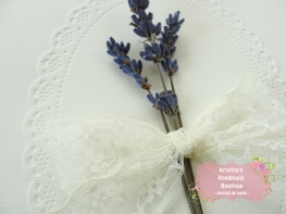 invitatii-handmade-kristina-60