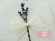 invitatii-handmade-kristina-61