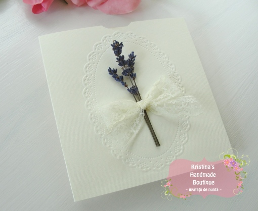 invitatii-handmade-kristina-62