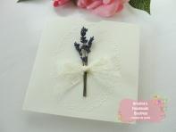 invitatii-handmade-kristina-63