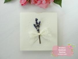 invitatii-handmade-kristina-65