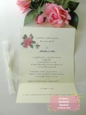 invitatii-handmade-kristina-86