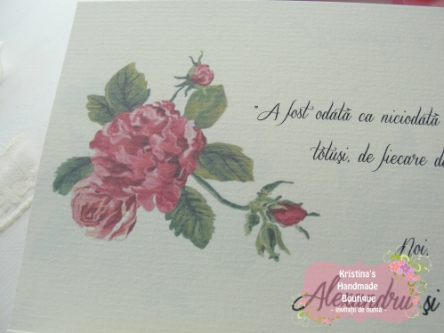 invitatii-handmade-kristina-87
