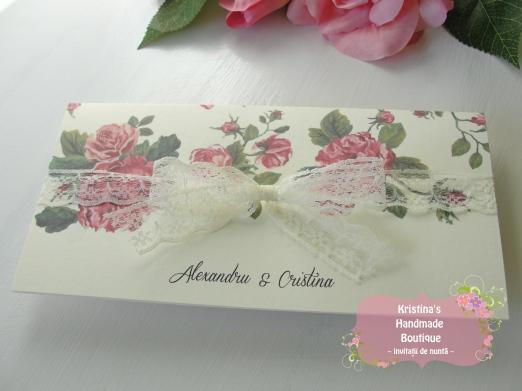 invitatii-handmade-kristina-92