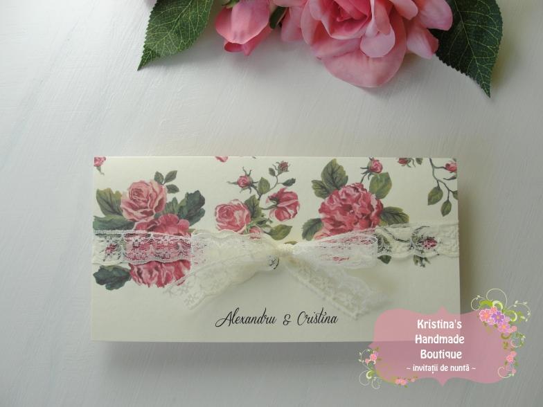 invitatii-handmade-kristina-95