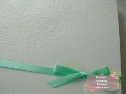 invitatii-handmade-kristina-97