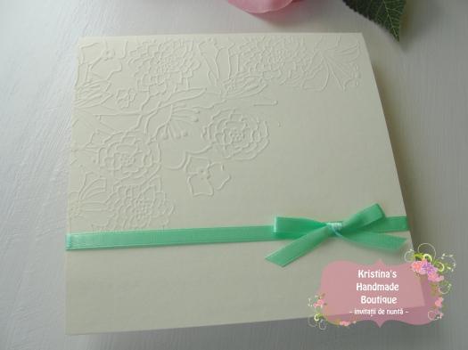invitatii-handmade-kristina-98