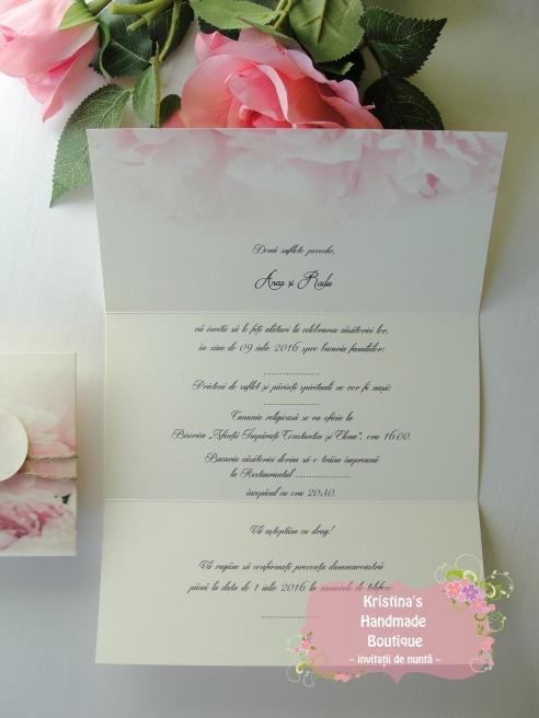 invitatii-handmade-kristina-151
