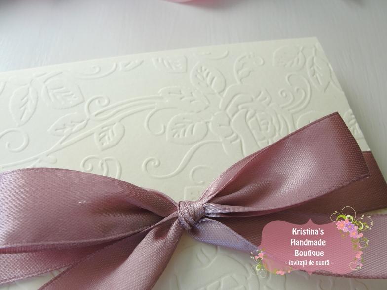invitatii-handmade-kristina-102