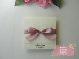 invitatii-handmade-kristina-105
