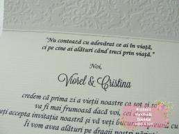 invitatii-handmade-kristina-106