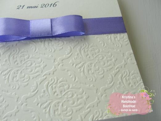 invitatii-handmade-kristina-114