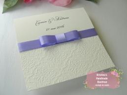 invitatii-handmade-kristina-115