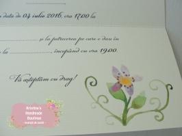 invitatii-handmade-kristina-139