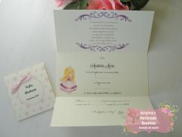 invitatii-handmade-kristina-141