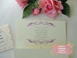 invitatii-handmade-kristina-142