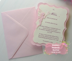 invitatii-handmade-kristina-160