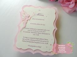 invitatii-handmade-kristina-161