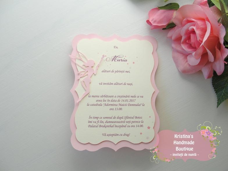 invitatii-handmade-kristina-164
