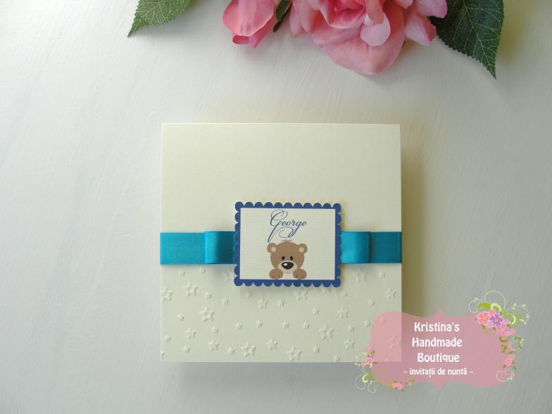 invitatii-handmade-kristina-173