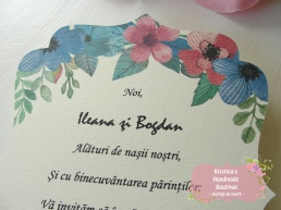 invitatii-handmade-kristina-175