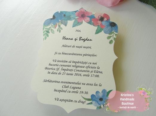 invitatii-handmade-kristina-176