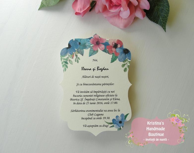 invitatii-handmade-kristina-178