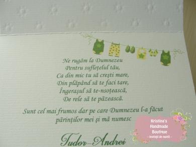 invitatii-handmade-kristina-179