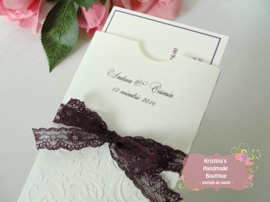 invitatii-handmade-kristina-18